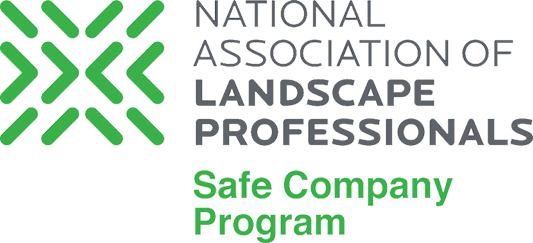 4371 NALP SAFE COMPANY program-logo