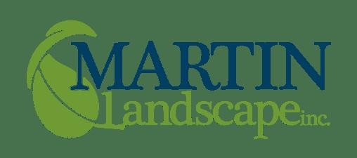 martinlandscape_logo