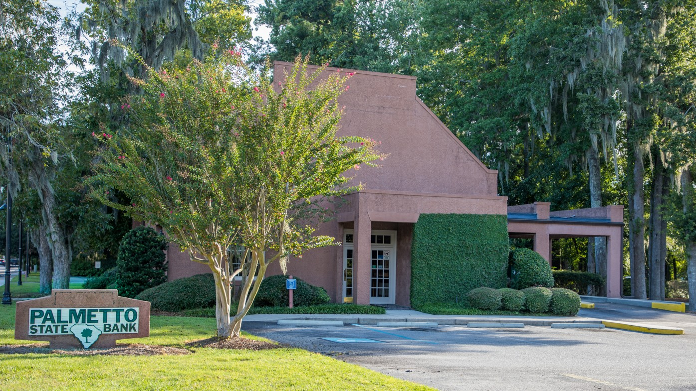 Commercial-Landscaping-South-Carolina