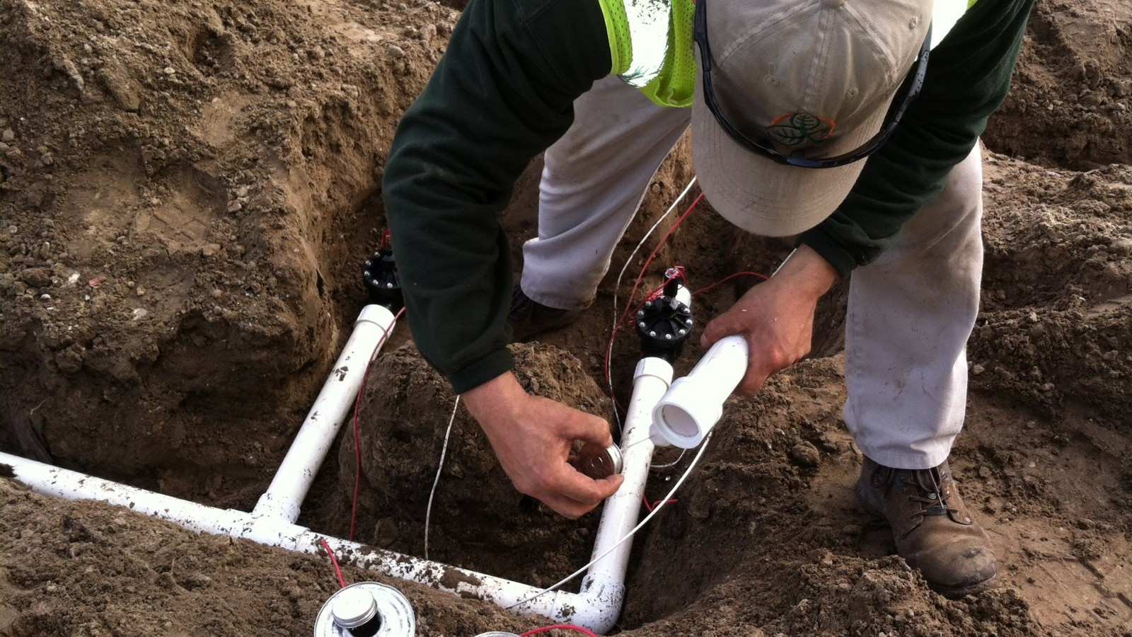 Irrigation-Pipe-Services-South-Carolina