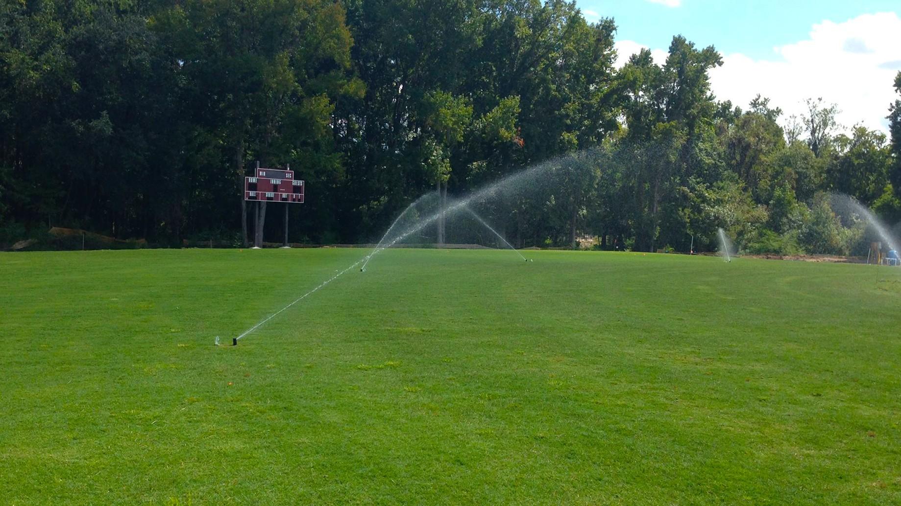Sprinkler-Systems-For-Fields-South-Carolina